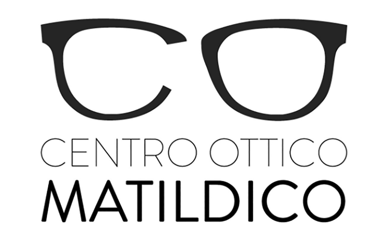 centro ottico matildico reggio emilia