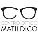 centro ottico reggio emilia