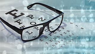lenti a contatto, centro ottico Reggio Emilia, centro ottico, ottica reggio emilia, occhiali da sole