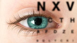centro ottico, vista, lenti a contatto, ottico Reggio Emilia, ottica reggio emilia